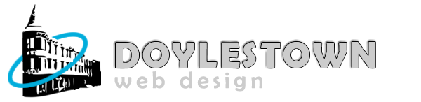 Doylestown Web Design